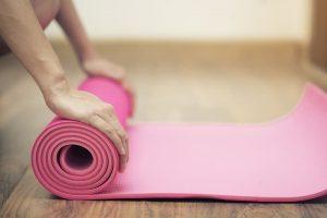 Planning cours de Yoga Arcachon La Teste de buch Pyla