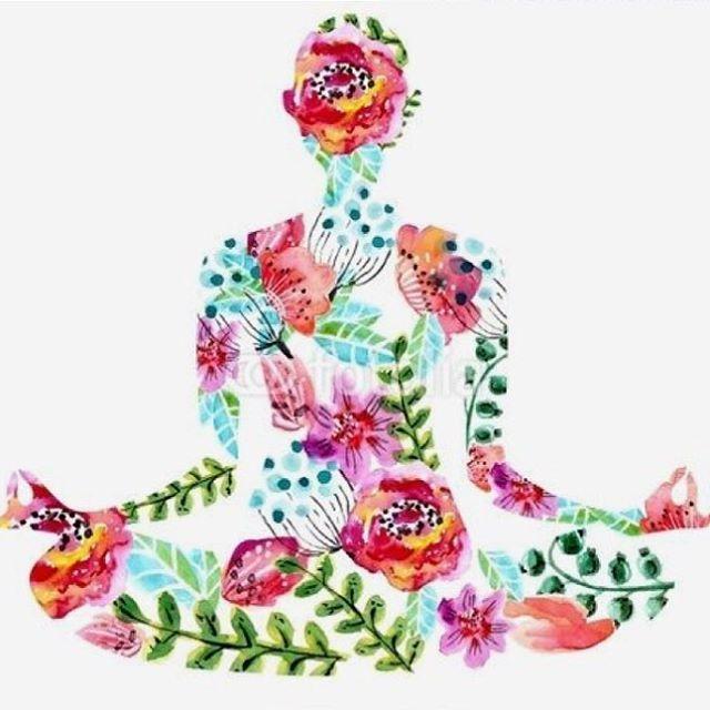 Ateliers Yoga de la femme : tous le programme